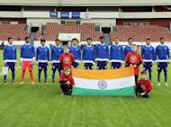 The sifting process for the new coach of the India Under-17 team is all set to begin this week…