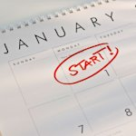 7 Sales and Marketing Resolutions for 2014 image New Year Resolution 200
