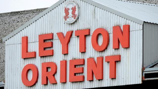 League One - Gorman joins Leyton Orient