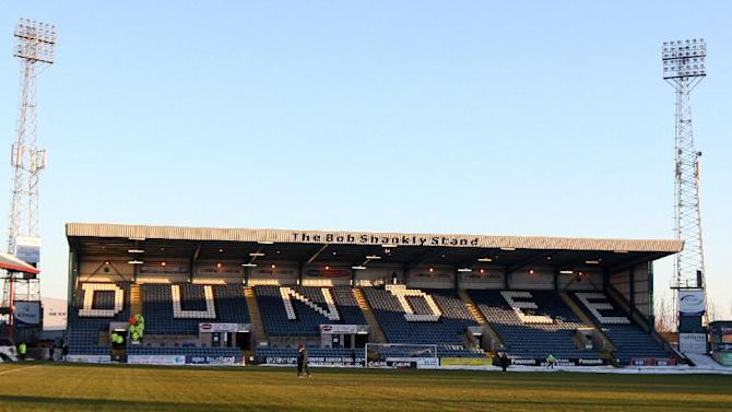 Dundee have been formally made a member of the SPL