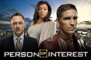 NYC 'Person of Interest' Set Shut Down Over Gun Scene