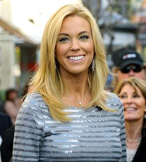 Kate Gosselin: My Kids Want Another Reality Show