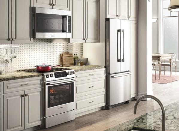 the best places to buy large and small appliances yahoo finance. Black Bedroom Furniture Sets. Home Design Ideas