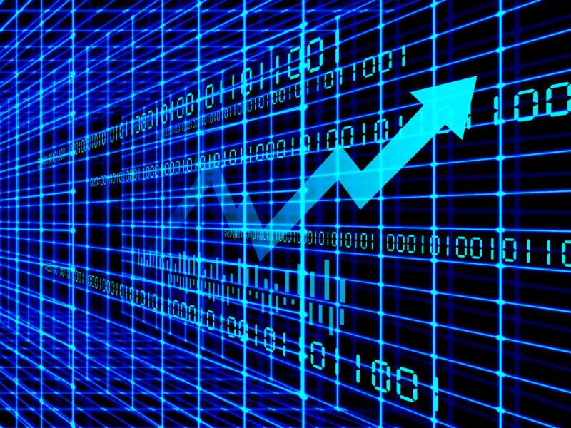 Mercato ancora in ascesa nel breve: l'analisi di alcuni titoli