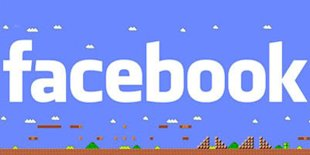 Facebook Faces Off Google + Gaming With New Interface