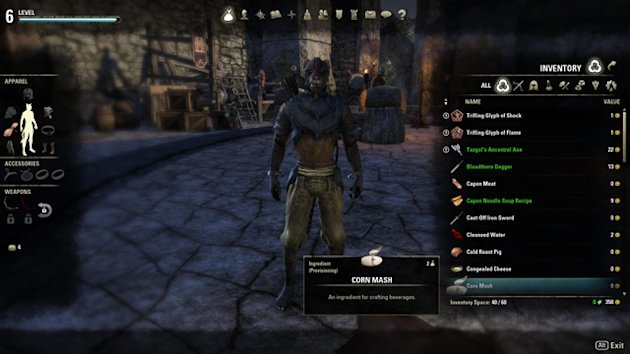 teso-inventory