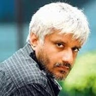 Vikram Bhatt: ''Raaz 3' Is Based On True Rumours'