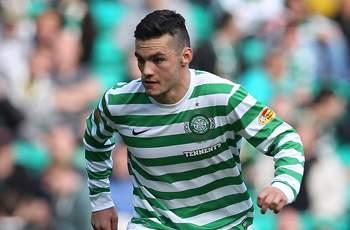 Motherwell-Celtic Betting Preview: Hot Hoops are value for victory