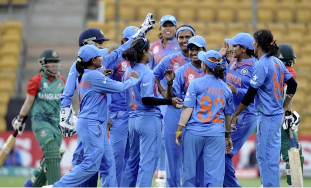 India vs Pakistan cricket schedule: Date, time, venue of Women's Asia Cup final