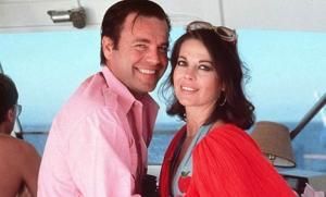 Natalie Wood Death: New Coroner Report Raises More Questions