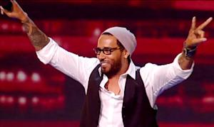 5 Things You Don't Know About 59-Year-Old X Factor Standout LeRoy Bell