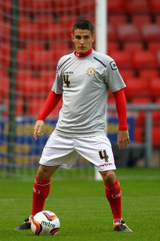 Ashley Westwood has signed for Aston Villa for an undisclosed fee