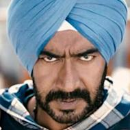 Ajay Devgn Miffed About Rumours Regarding 'Do Aur Do Paanch' Sequel