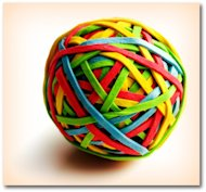 35 Tips and Tools for Finding and Collecting Content Marketing Ideas image RubberBandBall.pml  e13618264921791