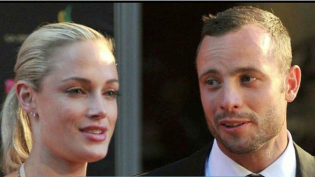 Autopsy: Pistorius' girlfriend beaten with cricket bat