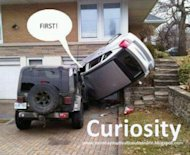 How Can You Generate Curiosity and Keep Your Clients Engaged image curiosity 300x244