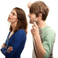 5 Signs that Tell Your Partner Doubts You
