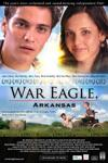 Poster of War Eagle