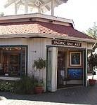 Pacific Fine Art Gallery