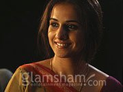 Vidya Balan to see DEDH ISHQIYA first trailer before launch