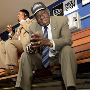 Remembering Minnie Minoso