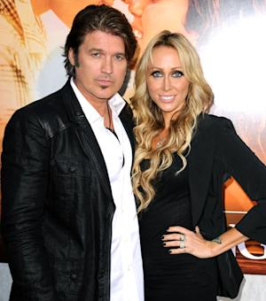 """Billy Ray Cyrus, Tish Cyrus Call Off Divorce After """"Couples Therapy"""""""