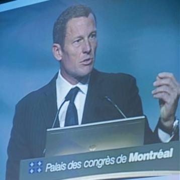 Armstrong says he's 7-time Tour de France champ The Associated Press Getty Images Getty Images Getty Images Getty Images Getty Images Getty Images Getty Images Getty Images Getty Images Getty Images G