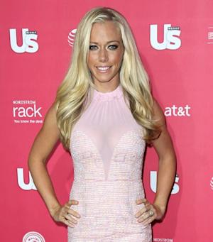 Kendra Wilkinson Rushed to Hospital After Car Accident