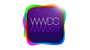 WWDC 2013: What To Expect At This Years Apple Worldwide Developer Conference image wwdc