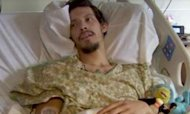 Washington Man Survives Wood-Chipper Mangling