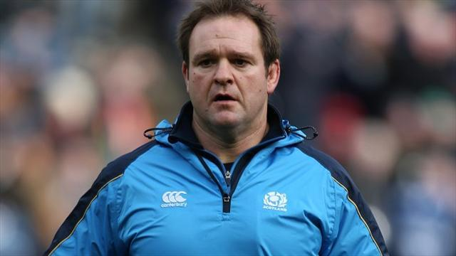 RaboDirect Pro12 - Edinburgh to face Premiership clubs