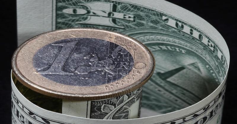 Analisi Ciclica sull'Eur/Usd