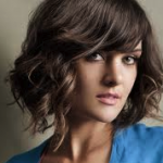 Frankie Shaw Joins ABC Comedy 'Mixology' As New Regular