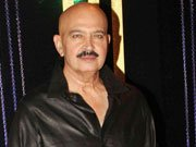 Rakesh Roshan: KRRISH 4 is quite possible!