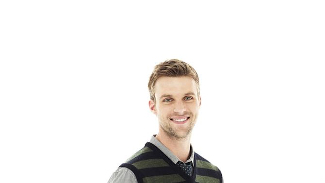 """Jesse Spencer returns as Dr. Robert Chase in season 7 of """"House."""""""