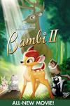 Poster of Bambi 2