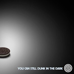 The 3 Essential Ingredients of an Enticing Facebook Post image oreo dunk2