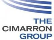 Hollywood Marketing Go-To Cimarron Group Shuts Down Amid Financial Ruin