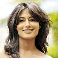 Chitrangda Singh To Participate In National Level Shooting Competition
