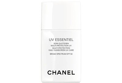 Chanel UV Essential