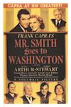 Poster of Mr. Smith Goes to Washington