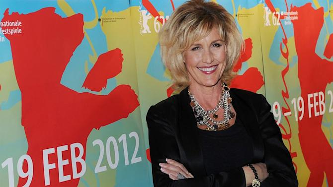 Erin Brockovich Leads Fight Against Birth Control Procedure Essure