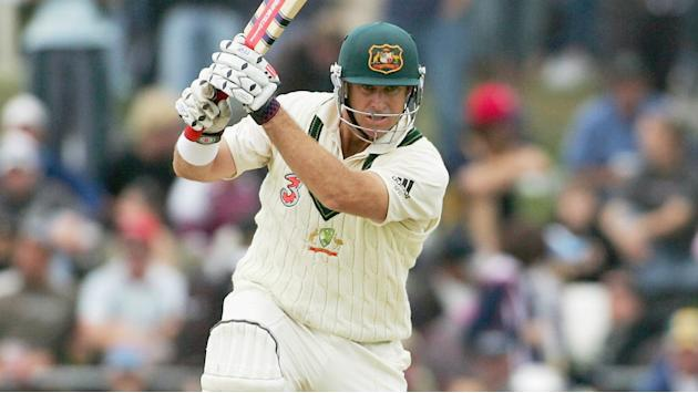 Hayden, Boon inducted into Australian Cricket Hall of Fame