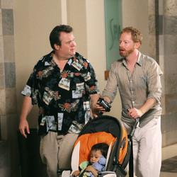 'Modern Family' Star Hits Back After Actor Claims Character Is The 'Gay Equivalent Of Blackface'