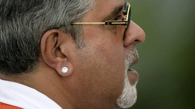 Formula 1 - Force India: McLaren not out of reach