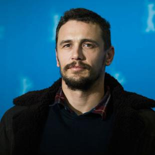 James Franco in Early Talks to Star in Fox Comedy 'Why Him?'