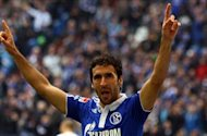 Auf Wiedersehen, Raul! Schalke's Spanish superstar leaves behind a legendary legacy in Germany