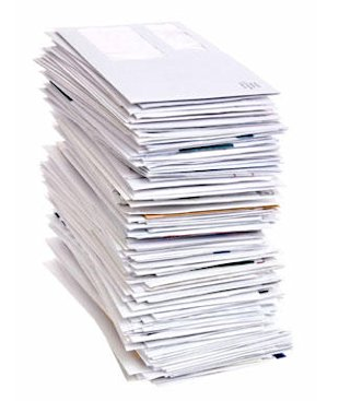 Paperless Billing 101