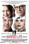 Poster of Married Life