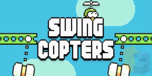 swing copter-1